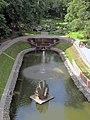 Гомель. Парк. У Лебяжьего озера. Фото 76.jpg