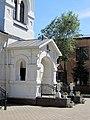 Гомель. Свято-Никольская церковь 34.jpg