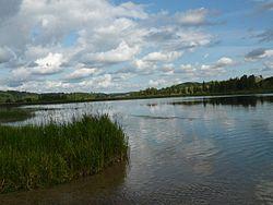 Городищенское озеро.jpg