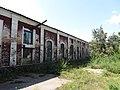 Городище Виробничий корпус цукрозаводу 9.jpg