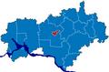 Город республиканского подчинения Йошкар-Ола.PNG