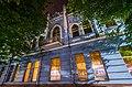 Готель Скорини, Черкаси.jpg
