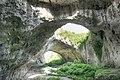 ДеветашкаПещера.jpg