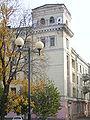 Депутатская улица (фото 7).JPG