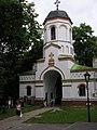 Дзвіниця Богоявленської церкви 04.JPG