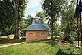Дзвіниця Покровської церкви 130819 6352.jpg