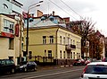 Дом Токаржевского ул.Советская 39.jpg