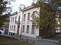 Дом доходный Б.Е.Кламбоцкого.JPG