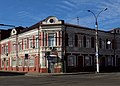 Дом купца Н.Н. Минакова Курск ул. Добролюбова 9 (фото 1).jpg