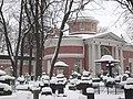 Донской монастырь - panoramio (36).jpg