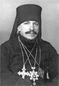Епископ Пантелеимон (Рудык).jpg
