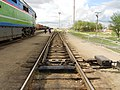 Железнодорожная станция Каракалпакия 5537610.jpeg