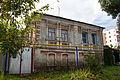 Жилой дом по ул. Пролетарская 62.jpg
