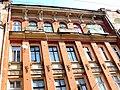 Житловий будинок 1905р., пров.Грабовського,4, м.Харків.JPG