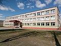 Жодзіна. Сярэдняя школа № 5.jpg
