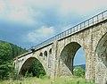 Залізничний кам'яний міст, Ворохта.jpg