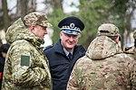 Заходи з нагоди третьої річниці Національної гвардії України IMG 2079 (33699337575).jpg