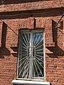 Здание бывшего жилого дома А.И. Душечкина год постройки 1907 памятник архитектурыIMG 8686.jpg