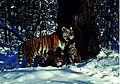 Золушка с тигрятами.jpg