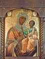 Икона Божией Матери Иверская (Трёхсвятительское подворье).jpg