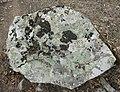 Камень в горах.jpg