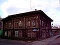Камышинская 26, Самарская 17.JPG