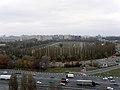 Київський іподром.jpg