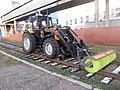 Коммунальный рельсовый трактор РЕТРАК-1221.jpg