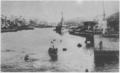 Корабли Черноморского флота а Южной бухте Севастополя в период германской оккупации.png