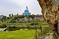 Космодем'янівська церква в Новому Корці P1160855.jpg