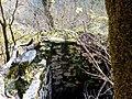 Крепость на территории тисо-самшитовой рощи 3.jpg