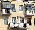 Культуры 8 - балконы.JPG