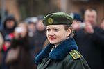 Курсанти факультету підготовки фахівців для Національної гвардії України отримали погони 9572 (26124737716).jpg