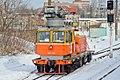 МПТ4-836, Russia, Ryazan region, Ryazan-II station (Trainpix 187630).jpg