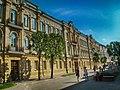 Магілеў, вуліца Ленінская (былая Ветраная) і яе забудова, foto 9 by futureal.jpg