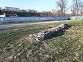Магілёў. Рэшткі касцёла Святога Антонія Падуанскага (06).jpg
