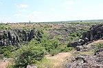Малий каньйон у Вознесенському районі.jpg