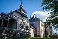 Мисливський палац Шувалова 02.jpg
