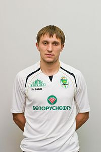 Михаил Афанасьев.jpg