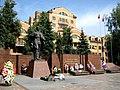 Монумент воинам погибшим в ВОВ (Звенигород).jpg