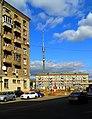 Москва, угол Руставели и Огородного проезда (метро Бутырская).jpg