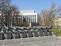 Московский Кремль. Старинные пушки.jpg