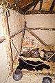 Музеј на вода - Заливот на коските Oхрид 03.jpg