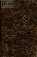 Муравьёв А.Н. История российской церкви. (3-е изд., 1845). — Оригинал из Slovanská knihovna.pdf