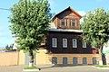 Муром, Ленина, 29, дом Засухина, XIX в.jpg