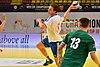 М20 EHF Championship BLR-FAR 26.07.2018-3751 (42750704445).jpg