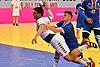 М20 EHF Championship MKD-GBR 20.07.2018-8852 (41725677270).jpg