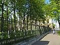 Наб. Обводного канала 17, ограда02.jpg