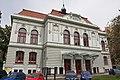 Народный дом (Národní dům), 05.05.2009 - panoramio.jpg