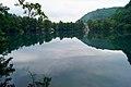 Невероятные Голубые озера.jpg